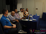 Final Panel of Premium International Dating Executives at the July 20-22, 2016 Limassol,Cyprus Premium International Dating Industry Conference