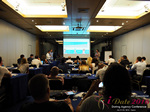 Google Executives Presenting at the 2016 Premium International Dating Business Conference in Limassol