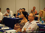 The Audience at the July 20-22, 2016 Cyprus P.I.D. Business Conference
