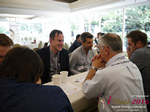 Business Speed Networking  at the 38th Mobile Dating Negócio Conference in Los Angeles