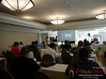 Chris Sanfilippo (VP of Rank ko)  at the June 8-10, 2016 Mobile Dating Negócio Conference in Los Angeles