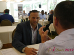 Speed Networking - Online Dating Industry Professionals at the June 1-2, 2017 Mobile Dating Negócio Conference in Califórnia