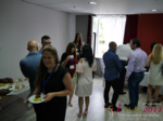 Business Networking at the 2017 Misnk, Belarus International Romance Summit and Convention
