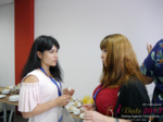 Business Networking at the 49th International Romance Business Conference in Misnk, Belarus