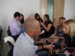 Speed Networking at iDate2017 Misnk, Belarus