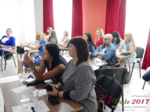 Audience at iDate2017
