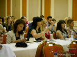 The Audience at the 2018 Dating Agency & PID Negócio Conference in