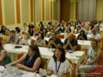 The Audience at the 2018  Dating Agency Summit and Convention