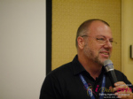 Mark Edward Davis - CEO of Dream Connections at the May 23-25, 2018 PID & Dating Agency Negócio Conference in