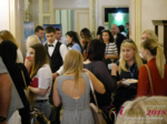 Dating Agency Owners Networking at the 52nd iDate2018