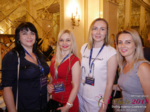 Dating Agency Executives Networking at the 52nd Dating Agency Negócio Conference in