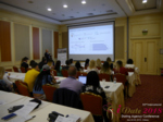 Oscar Ruiz - Business Development at LovePLanet.ru at the 52nd Dating Agency Negócio Conference in