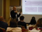 Oscar Ruiz - Business Development at LovePLanet.ru at the 2018 Dating Agency & PID Negócio Conference in