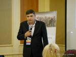 Victor Tsuikh - CEOof ChatOS at iDate2018