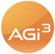 AGI Innovations