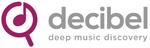 Decibel Music Systems