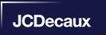 JCDecaux OneWorld