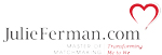 Julie Ferman Associates