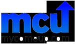 MyComeUp.com