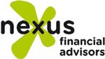 Nexus Financial Advisors