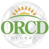 Organization for Research & Community Development