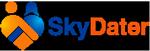 SkyDater
