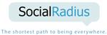 Social Radius