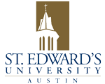 St Edwards University
