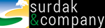 Surdack & Co
