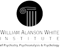 William Alanson White Institute of Psychiatry